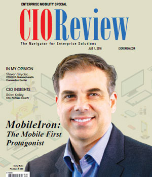 July2016-Enterprise_Mobility-